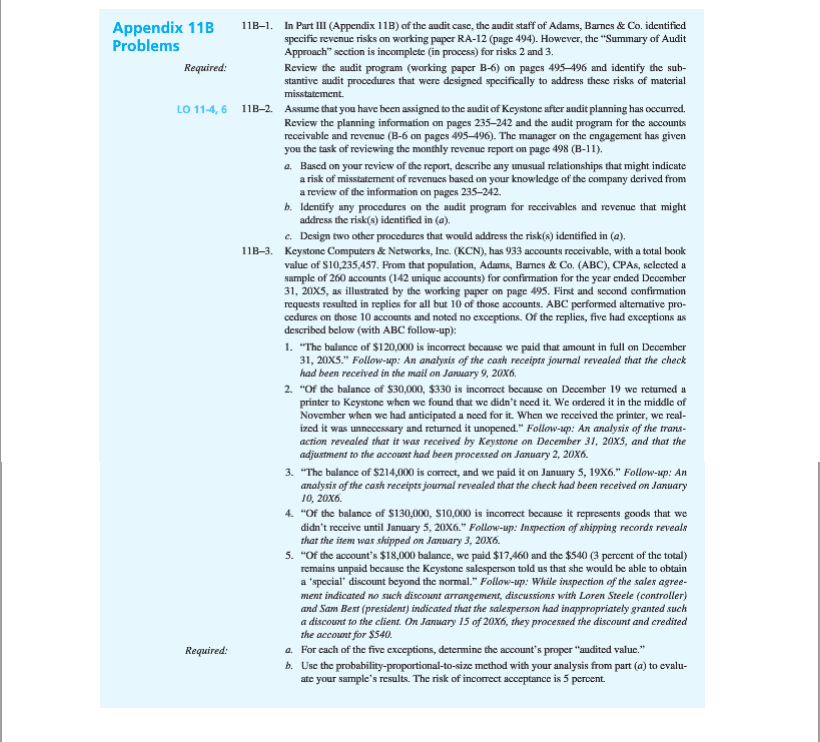 lakeside company case studies in auditing answers Lakeside company case studies in auditing solution lakeside company case studies in auditing  edition pearson education social studies workbook answers bus operator.