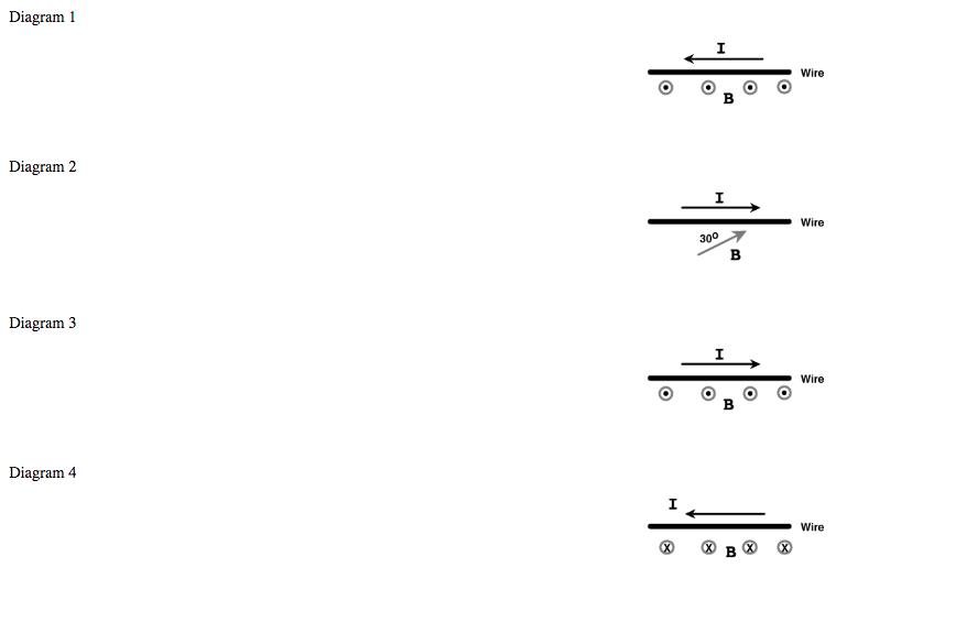 diagram 1 diagram 2 wire diagram 3 diagram 4