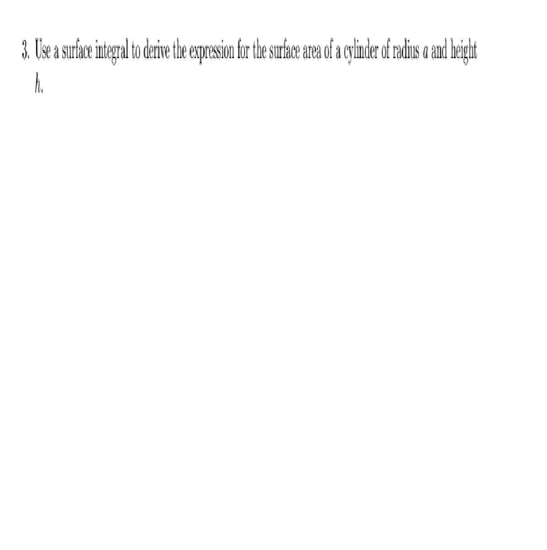 Calculus Archive   November 30, 2015   Chegg.com