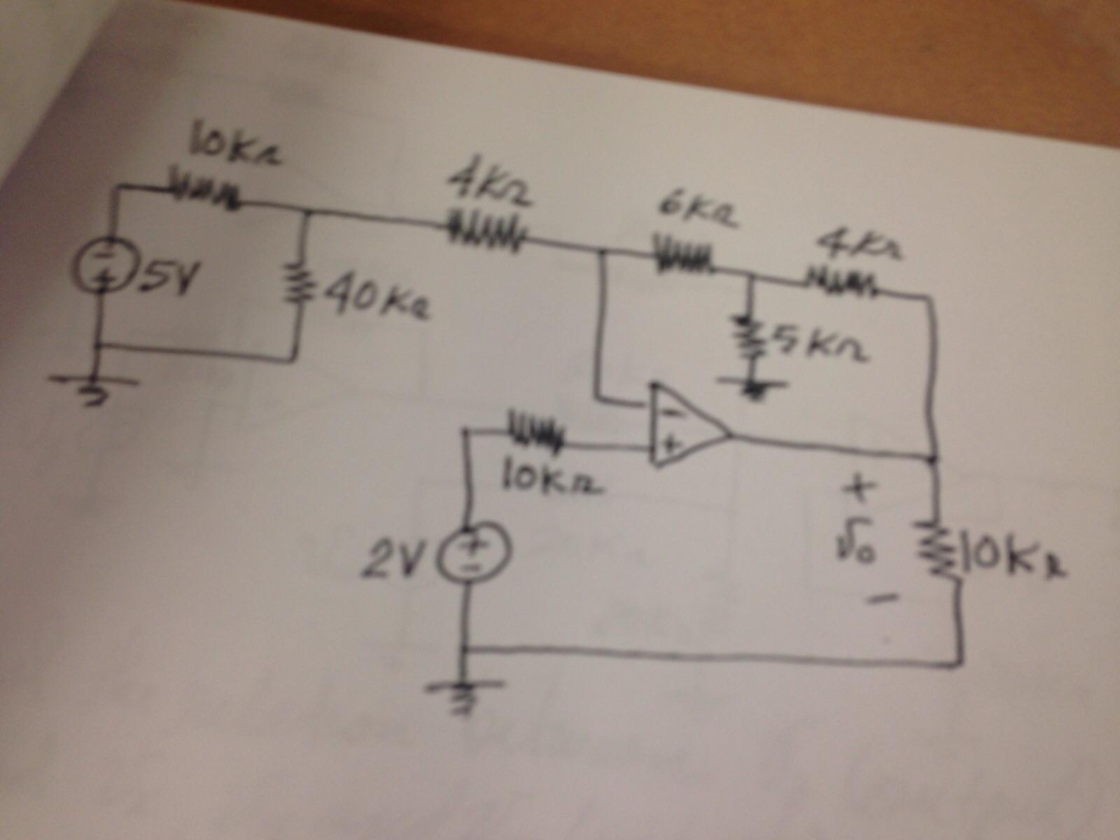 1993 mack ch613 wiring diagram 1993 isuzu npr wiring