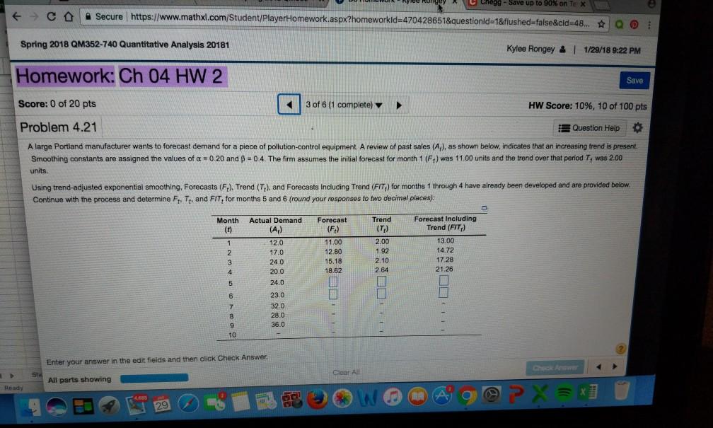 my home sample essay pdf