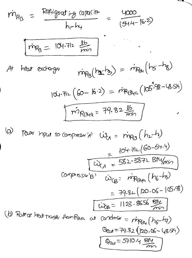 Steam Pv Diagram