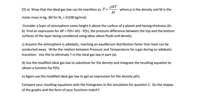 ideal gas law practice worksheet   Siteraven as well  further Charles Law Worksheet with Answers   Movedar besides 29 Best Of the Gas Laws Worksheet   incharlottesville moreover  likewise  besides Chemistry Gas Laws Worksheet Answers   Lobo Black besides Ideal Gas   Wiring Diagram Database in addition Gas Law Worksheets   Download Them And Try To Solve Intended For Gas also Ideal Gas Law Worksheet With Answers   Free Printables Worksheet together with This Is From A Physics For Engineering Worksheet        Chegg furthermore  likewise Chemistry Gas Laws Worksheet Homedressage   – >>>>Home as well Ideal Gas Law Worksheet   holidayfu together with Ideal Gas Law Worksheet   Siteraven further bined Gas Law Problems Worksheet ther with Fresh Ideal Gas. on the ideal gas law worksheet