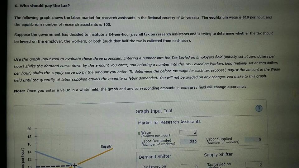 australian dating site free