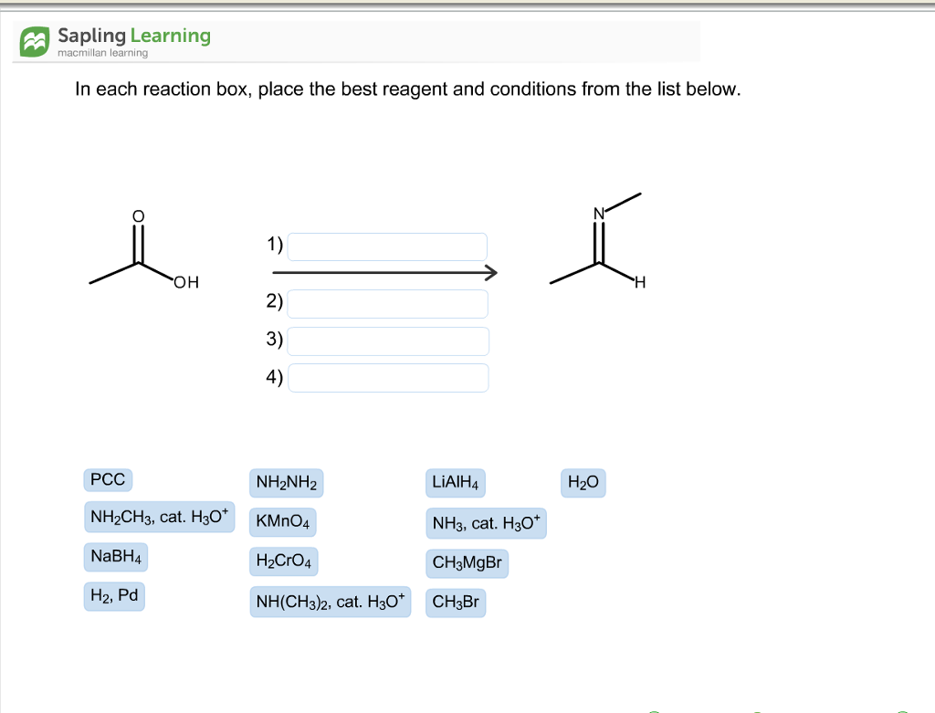 how to draw ferrocene in sci finder