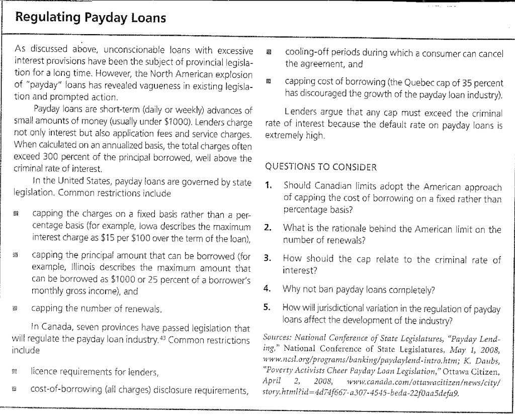 No documents payday loans photo 10