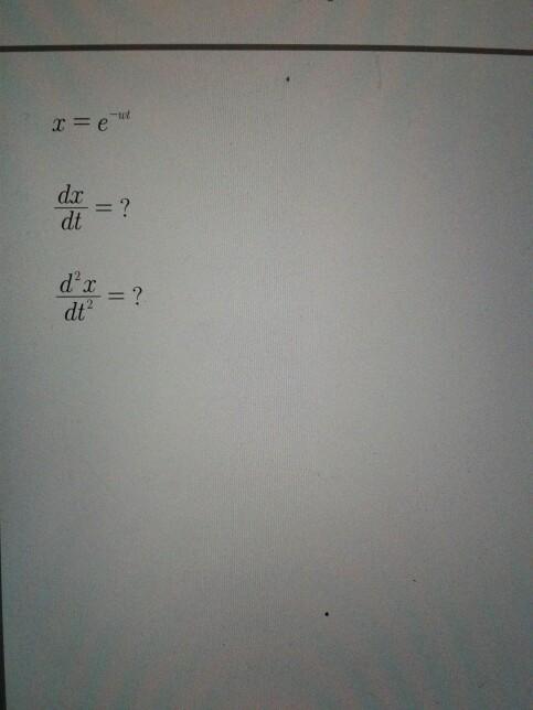 media%2F7bd%2F7bd0cf5f-4b53-451e-b678-5c