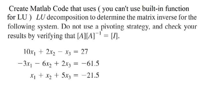 Write All  Letter Permutations From A B C D