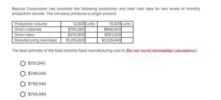 questions on production and costs Production and costs cost-minimizing input combination sample questions ap economics mr bordelon assume a firm employs two inputs, a and b the optimal hiring of inputs occurs when which.