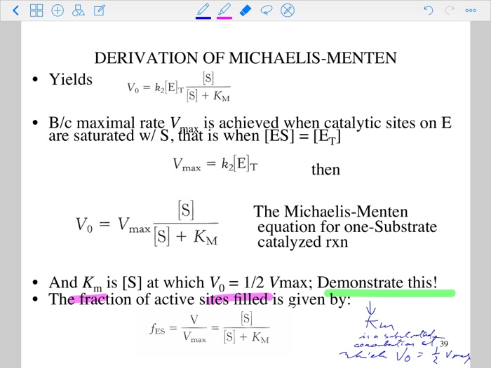 Question Show transcribed image text DERIVATION OF