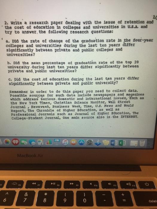 automobile history essay ib structure