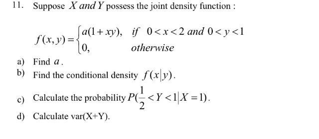 free statistics homework answers