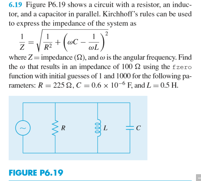 Matlab Required Please Follow All Instruction P Chegg