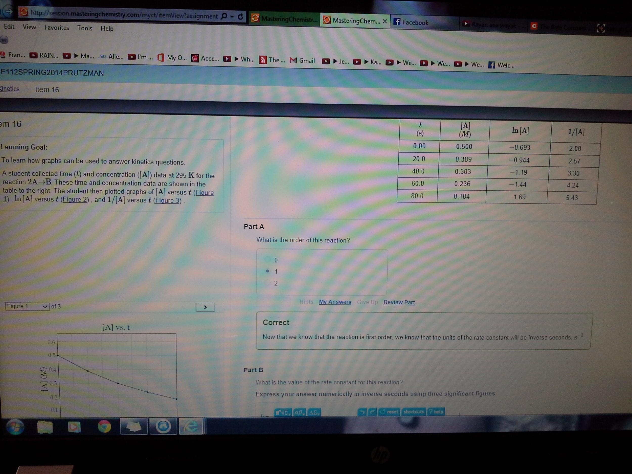 homework help please essay on good friend my homework help is a reputed for complete homework and assignment help