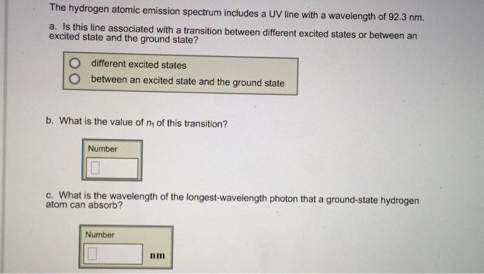 Homework help line nm