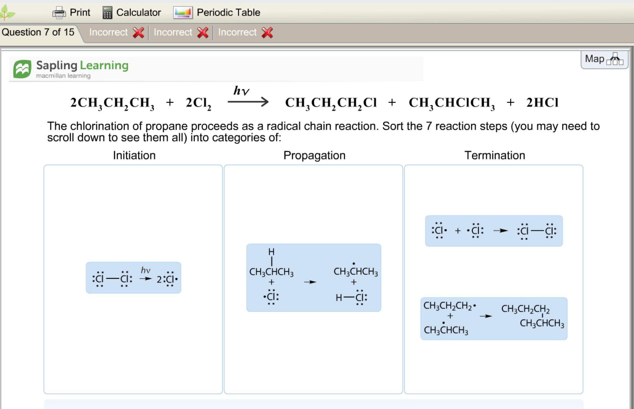 Print calculator periodic table incorrect incorrec chegg print calculator periodic table incorrect incorrec urtaz Gallery