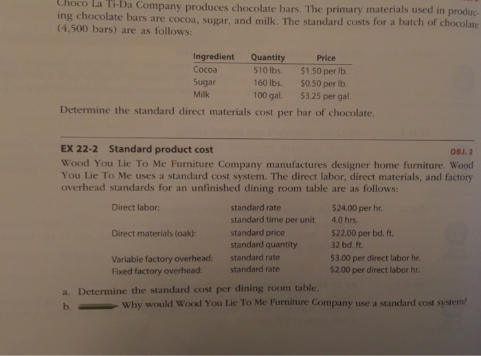 Choco La Ti Da Company Produces Chocolate Bars. Th