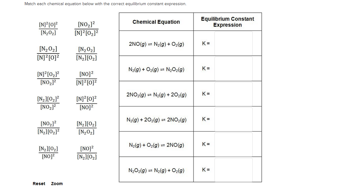 is baco3 + 2hcl a metathesis reaction Precipitation reactions involve mixing two solutions of water soluble salts, aqueous solutions (denoted aq), to form a solid salt consider the following metathesis reaction in aqueous solution: cacl 2 (aq) + na 2 co 3 (aq) caco 3.