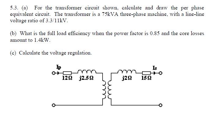 how to draw electrical circuits in excel