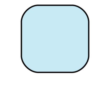 Solved: What Function/how Do I Make This Shapes In OpenGL