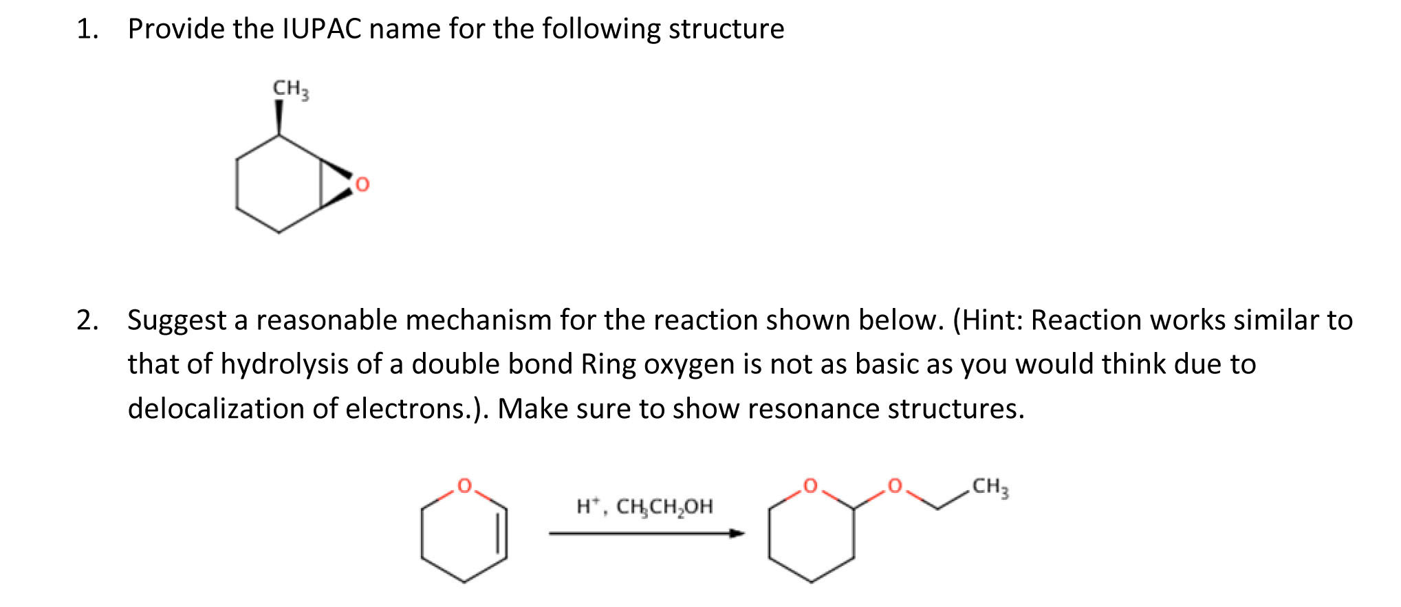 the yielding of isoamyl acetate by reacting acetic acid isoamyl alcohol