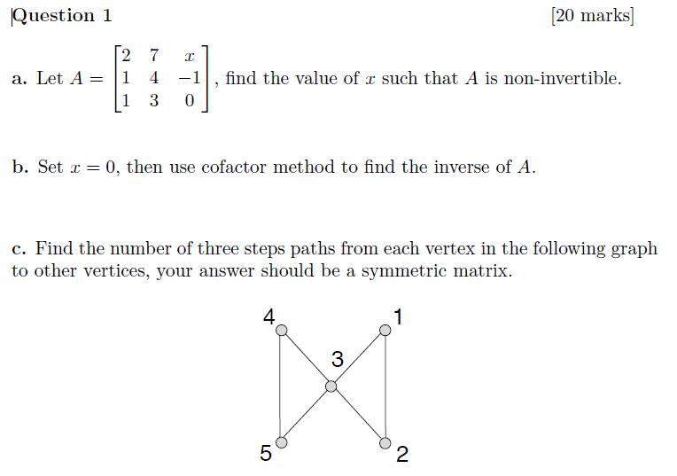 Algebra Archive | February 04, 2017 | Chegg.com