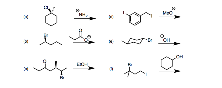 Solved Identify Whether Each Of The Following Reaction Pe