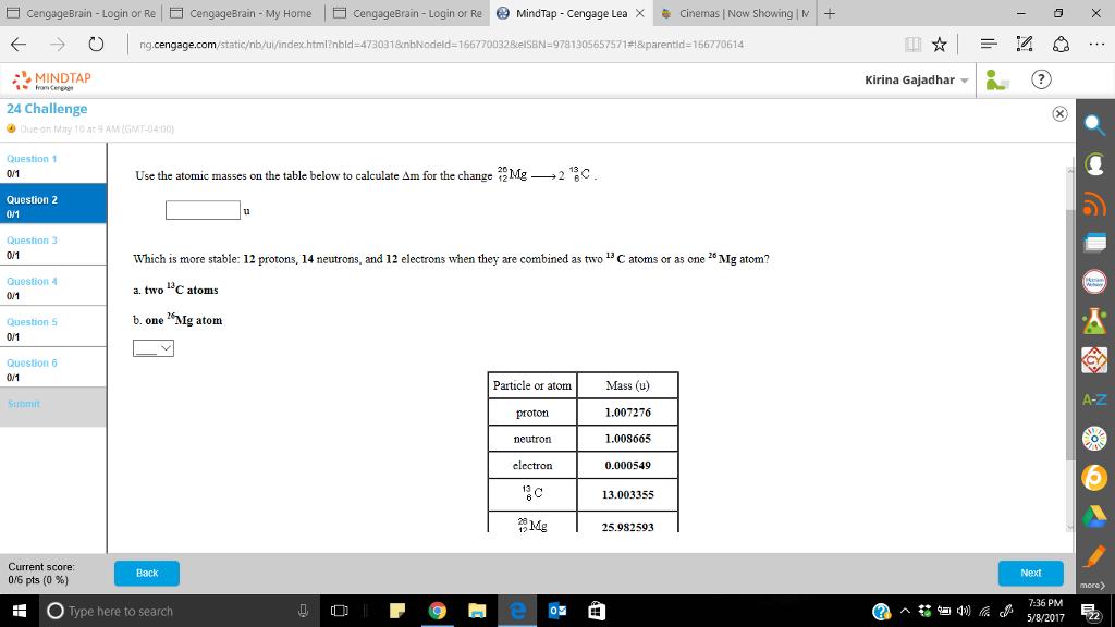 plan opinion essay topics 3rd grade