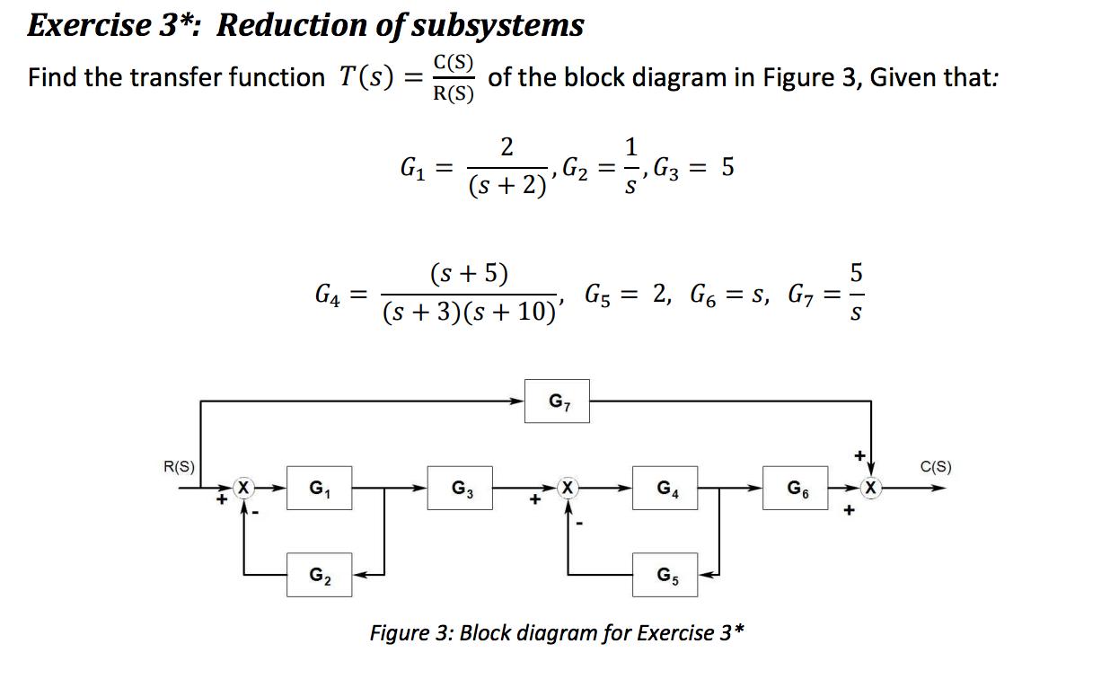electrical engineering archive | september 02, 2015 ... block diagram reduction calculator block diagram ntsc tv system block diagram ntsc tv system