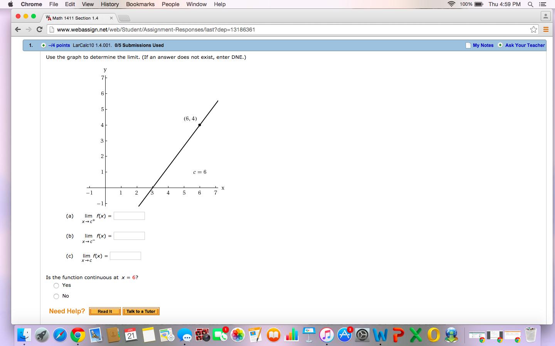 Question               e Search Textbook Solutions     M Mathway   Math  Problem Sc           webassign net   WebAssign