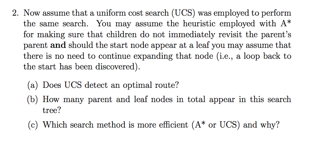 Figure 1 Expresses The Possible Routes An NPC May     | Chegg com