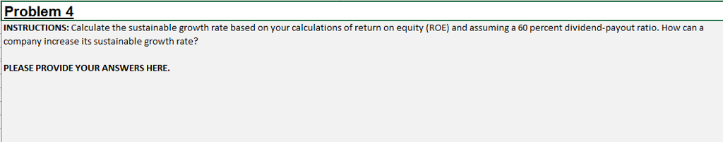 Solved: Calculate The Firm's 2015 Financial Ratios For Liq