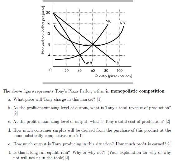 Economics Archive   April 11, 2017   Chegg.com