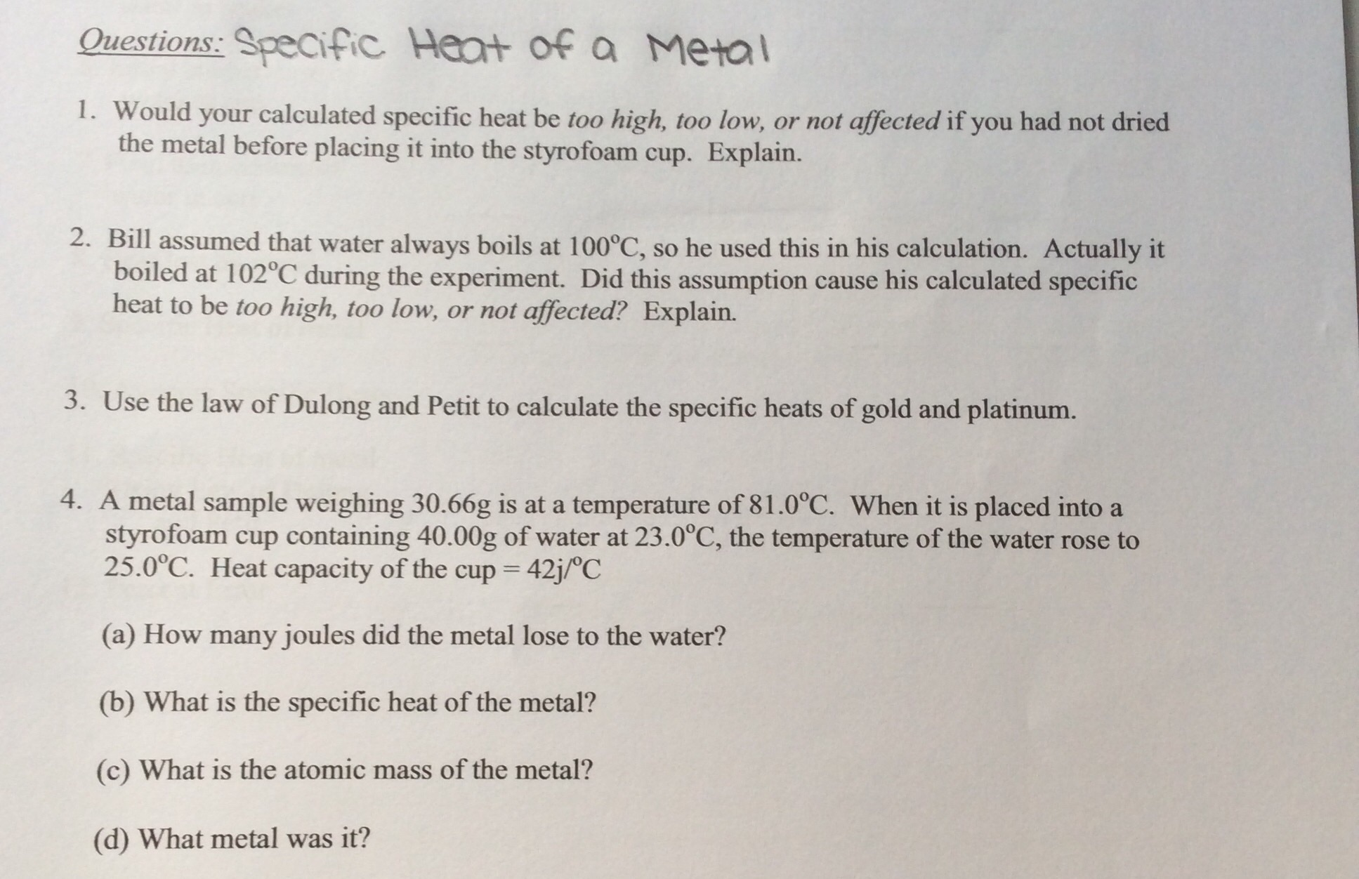 weight percent of acetic acid in vinegar
