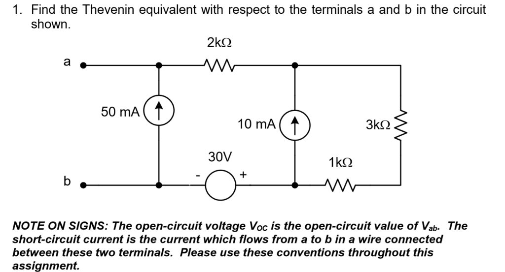 Signs Short Circuit Wiring Diagram For Light Switch