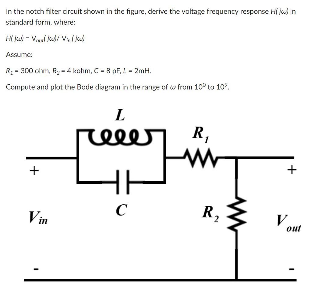 wiring diagram yamaha pacifica 921 ca3 l filter circuit diagram digital resources  ca3 l filter circuit diagram digital