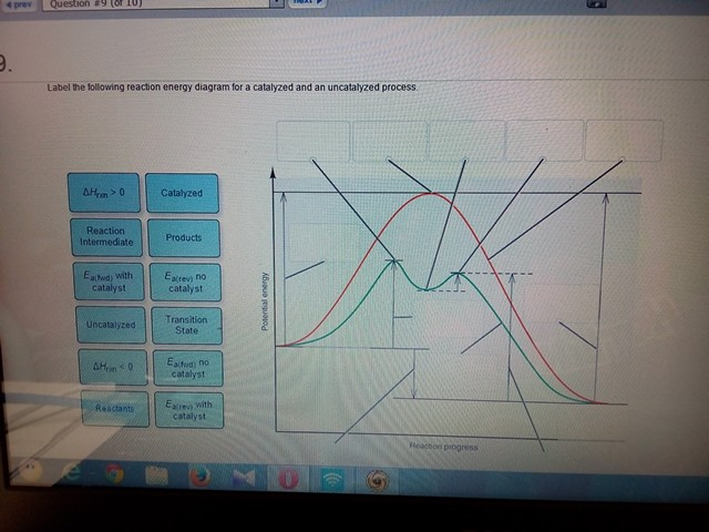 Com Ca Learningcenter Home Network Networkingdiagramjpg