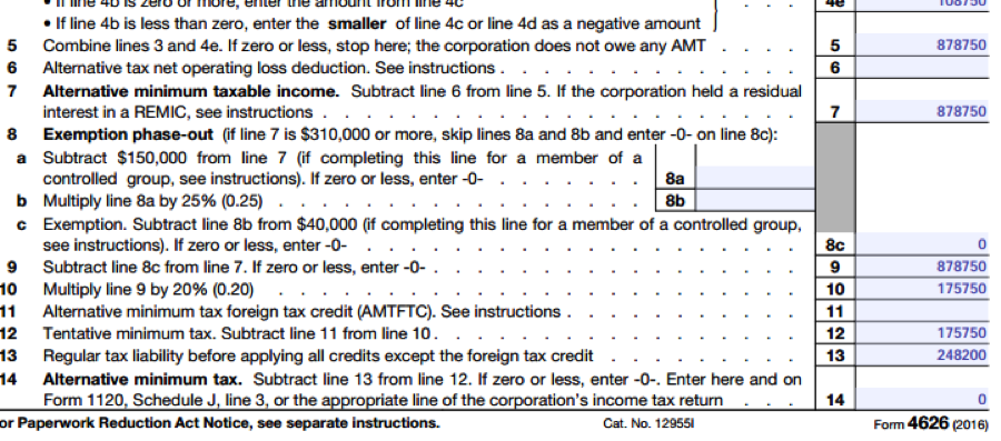 Please Use These Answers To Fill Out The Ace Works Chegg Com