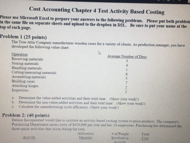 cost accounting system of bpl Cost accounting system – manufacturing cost accounts that are fully integrated into the general ledger of a company cost behavior analysis – the study of how.