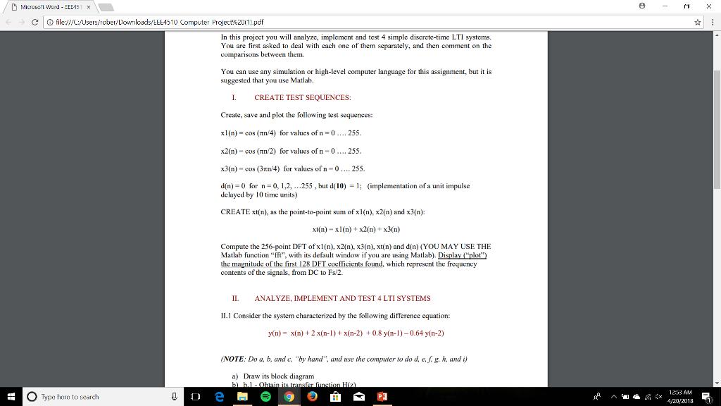 Microso't Word EEE45 C D File:// U/Users/rober/Dow