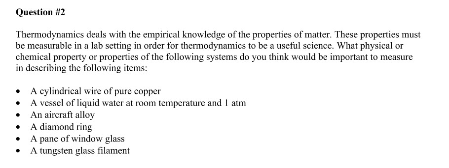 what is empirical knowledge