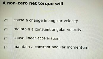 how to get angular velocity from angular acceleration