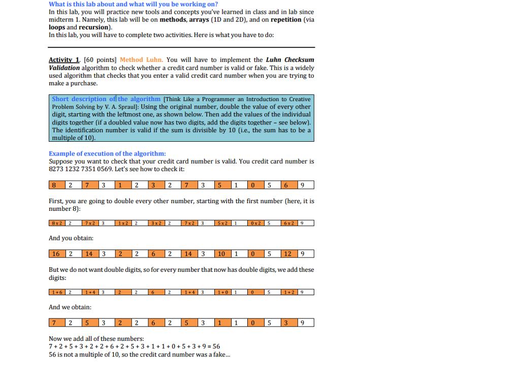 Solved: Import Java util Scanner