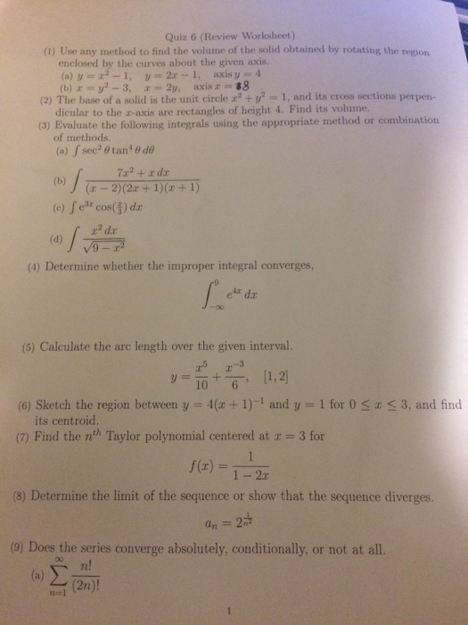 additionally Unit 7   8  Sequences  Series  and Financial Applications   D as well Series   Alge II   Math   Khan Academy furthermore Algebra 1 Review Worksheet   S le Doents besides Fifth Grade Worksheets   Printables   Education together with Review And Practice  Protein Synthesis Worksheet   Grade 12th further Solved  Quiz 6  Review Worksheet   1  Use Any Method To Fi moreover Sequence Worksheet for 4th   5th Grade   Lesson Pla additionally NCERT Solutions for Cl 11 Maths Chapter 9 – Sequences and Series likewise Sequences and Series Scenarios besides Lipids Review Worksheet Answers ly Best Biology On Worksheets together with Series   Alge II   Math   Khan Academy as well Alge 2 Worksheets   Sequences and Series Worksheets additionally Maths worksheet  Sequences from patterns by Tristanjones   Teaching likewise Sequences as Functions   Explicit Form  MathBitsNotebook A1   CCSS moreover Mixed Practice Sequences Worksheet   Math by Catherine   Pinterest. on sequences and series review worksheet
