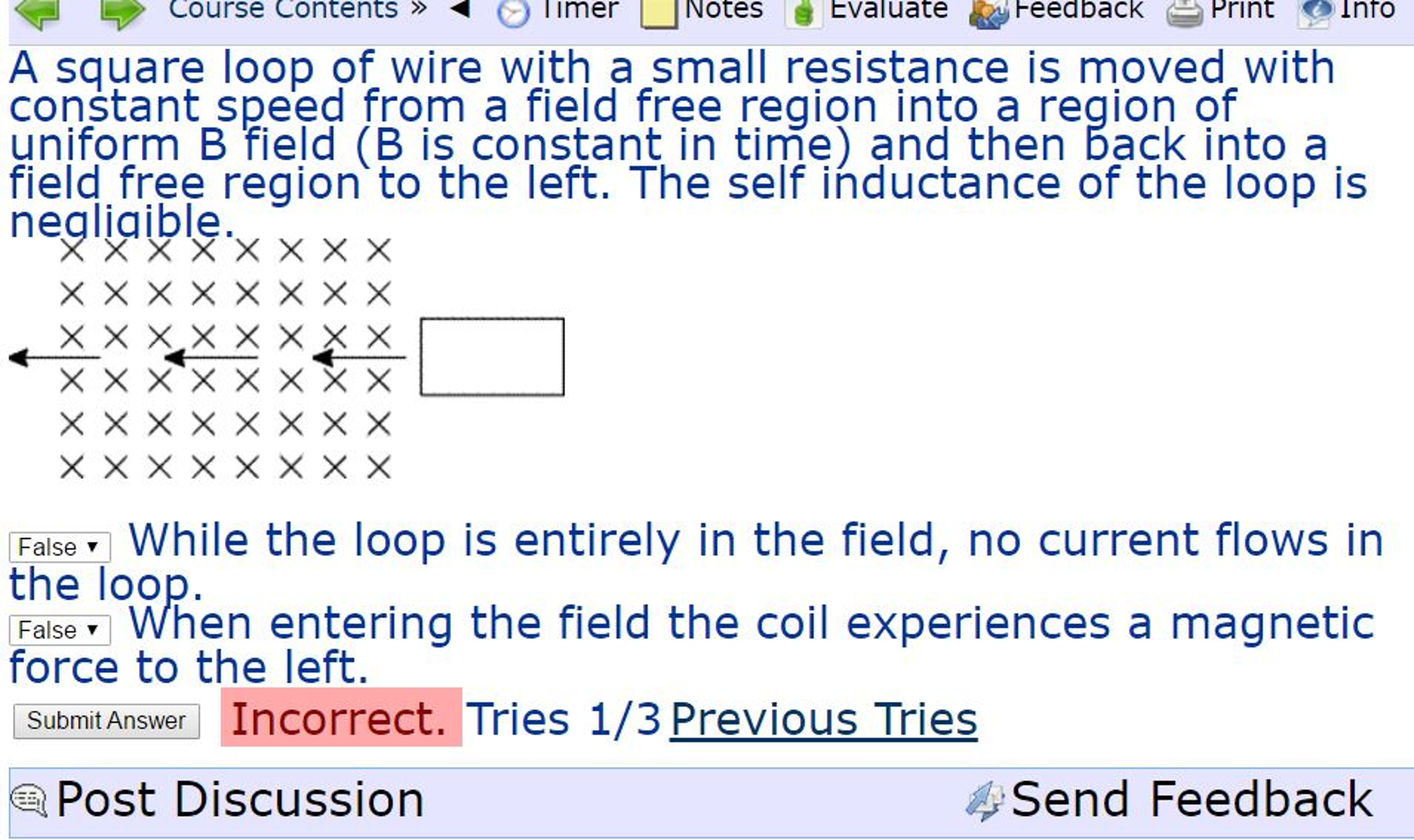resistance of wire coursework evaluation Physics coursework theory - resistance of a wirephysics gcse coursework resistance of wire essay physics gcse coursework: resistance of wire aim: to investigate if the length resistance of a wire coursework gcse - overlandguildorglink ---- resistance of a wire coursework gcse paper writing service - essayeruditecom quoting poetry in research.