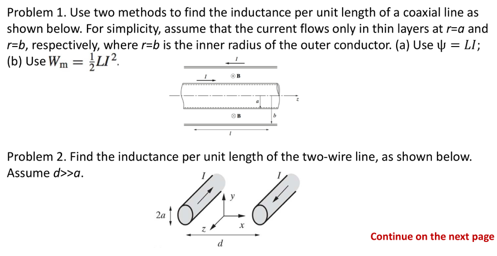 how to find line wire with multimeter