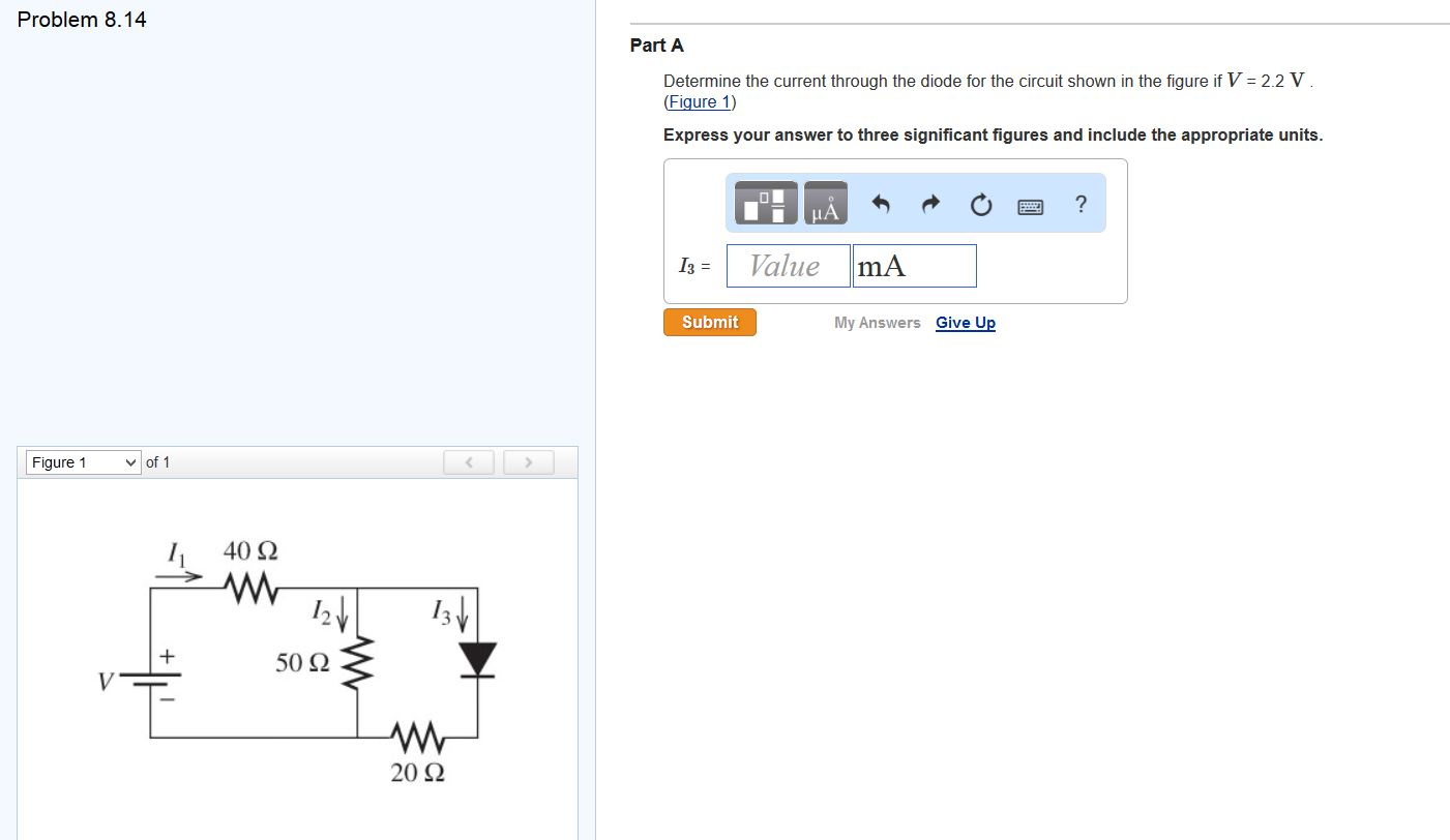Solved: Electrical Systems Please Help In 4 Hours And Show ...