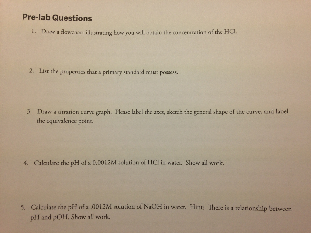 lab 3 questions