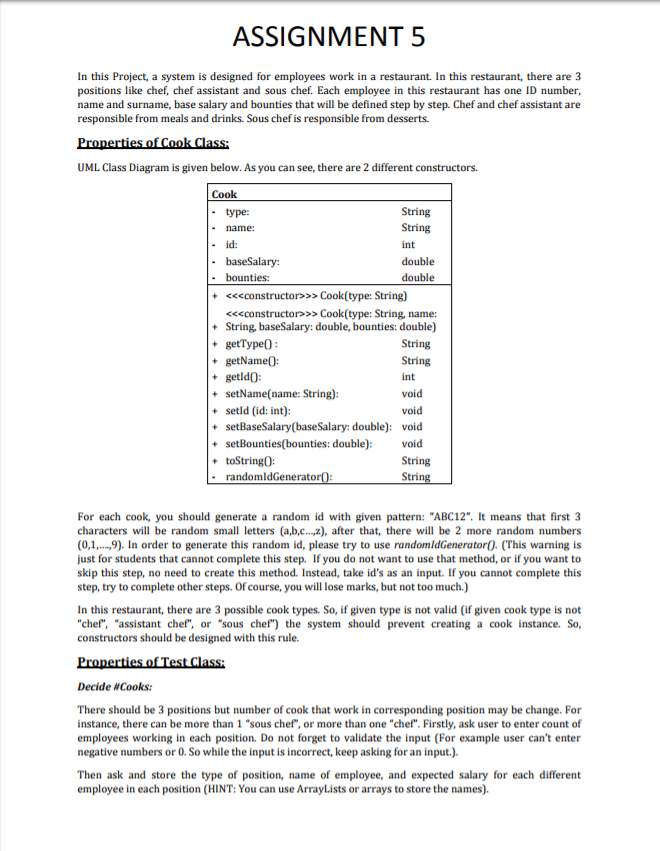 english as language essay zeitformen