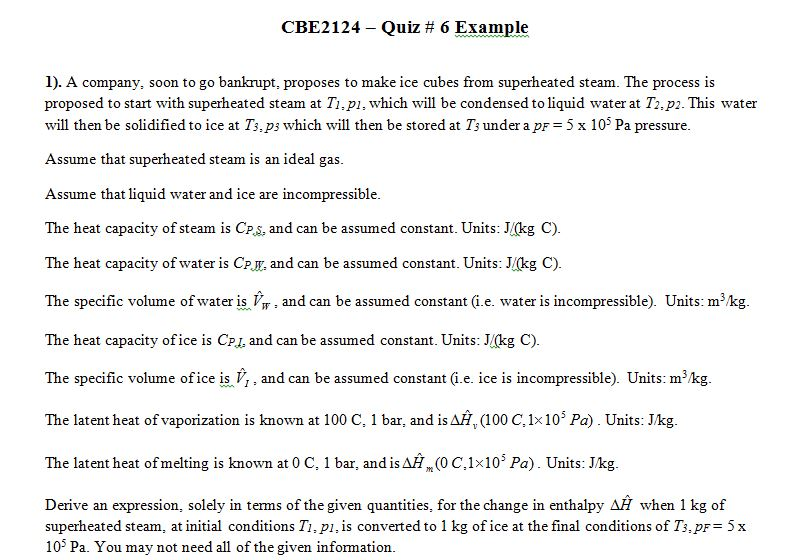 Chemistry Archive | December 07, 2015 | Chegg.com